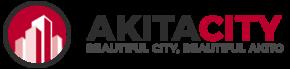 Akitacity